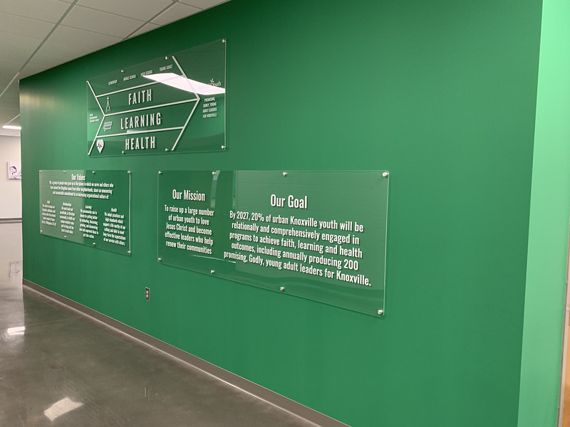 Knoxville-Environmental-Graphics-Emerald-Youth-Foundation-4_heic.JPG