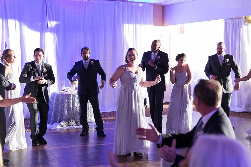 wedding-photography-543.jpg
