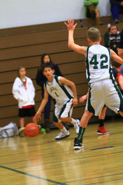 aau basketball 2012-0154.jpg