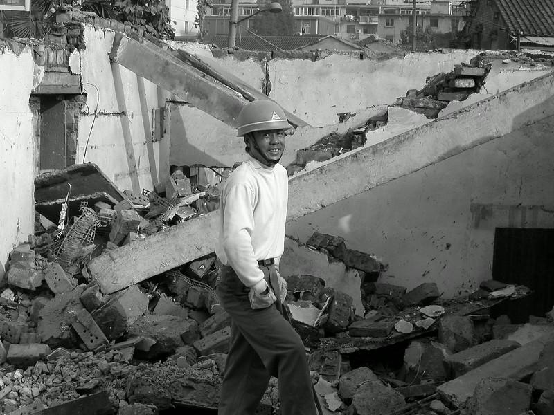 shanghai: 2002