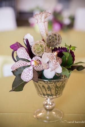 Aria Floral