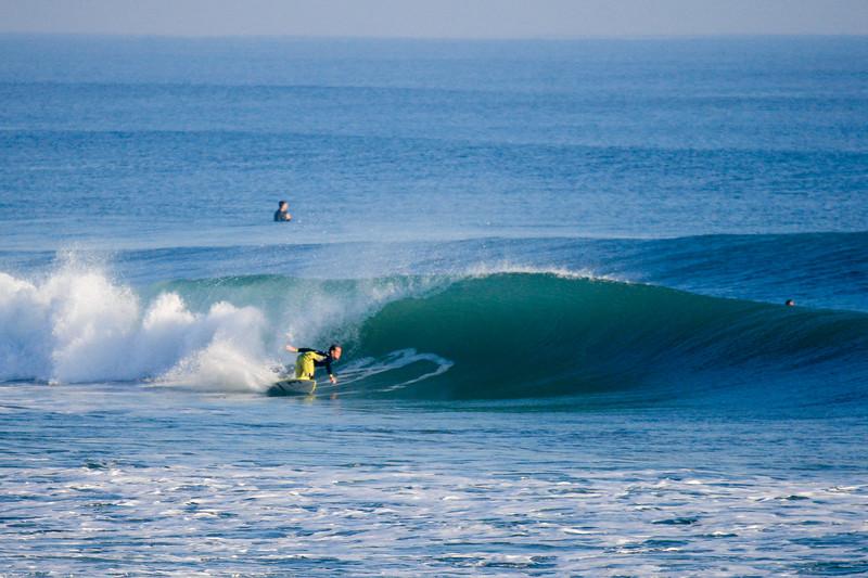 2010-12-22-surf-0041.jpg