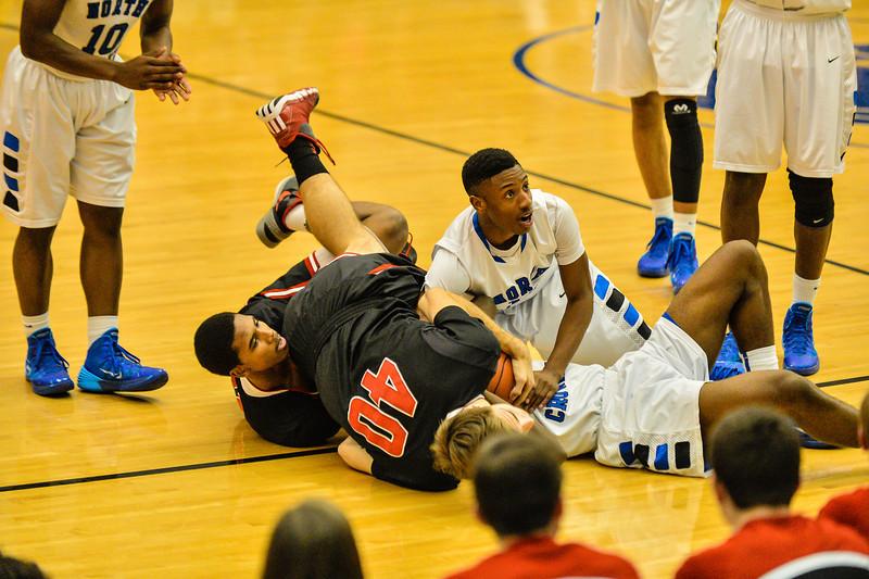 Basketball Varsity Boys 01-07-14-23