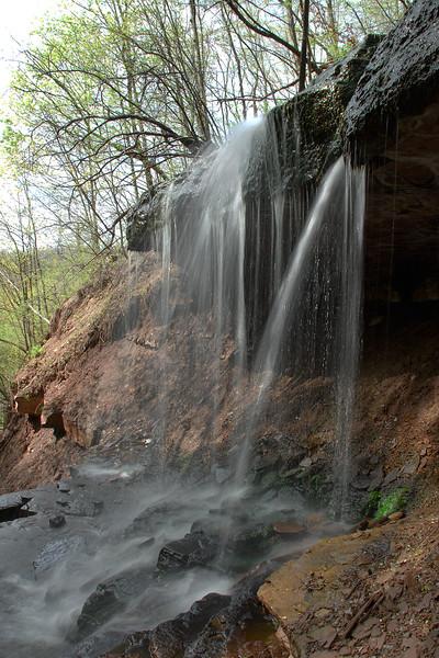 20110506 Norton Falls
