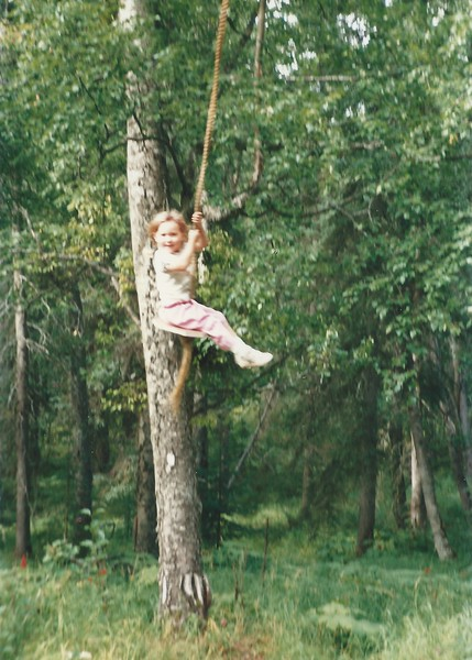 Devon - rope tree swing.jpeg