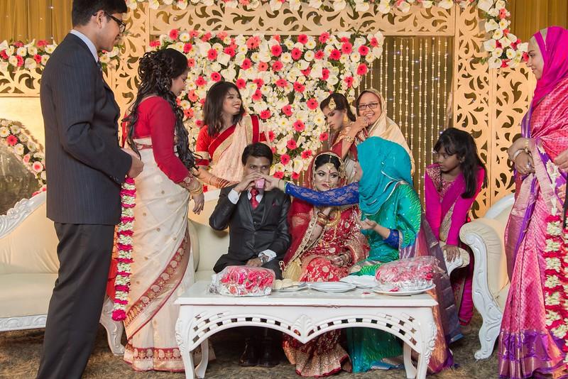 Nakib-00529-Wedding-2015-SnapShot.JPG