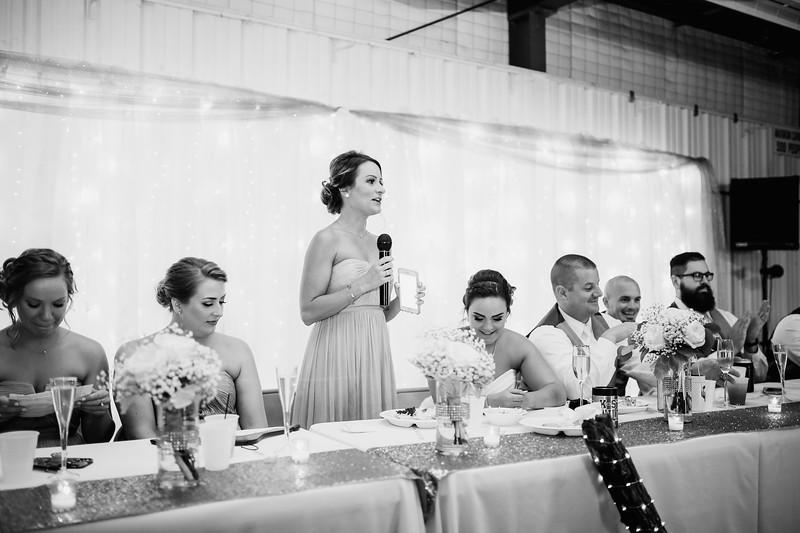 Wheeles Wedding  8.5.2017 02555.jpg