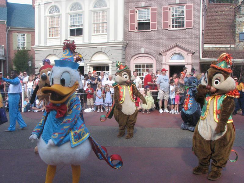 2011 Walt Disney World 071.JPG