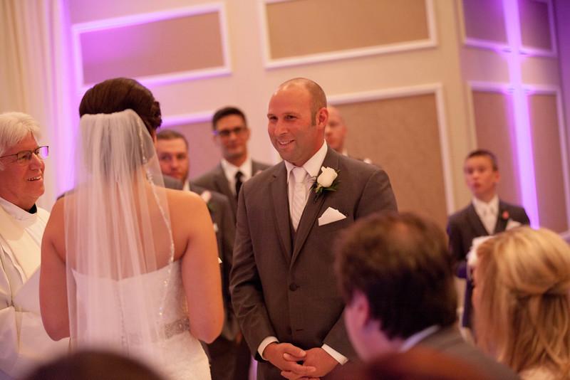 Matt & Erin Married _ ceremony (72).jpg