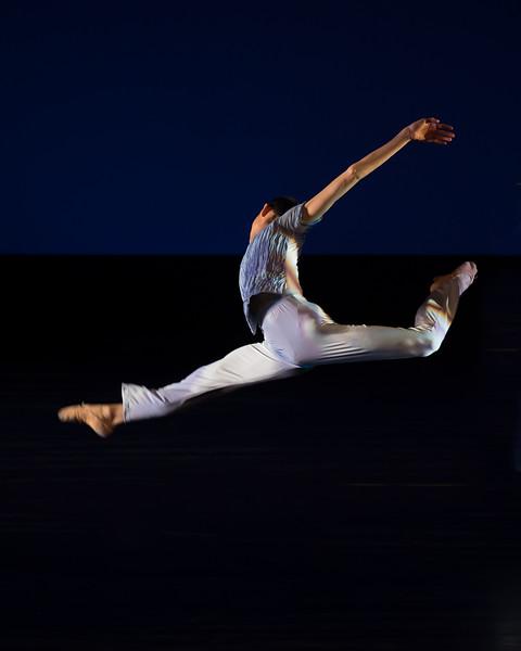 LaGuardia Graduation Dance 2012 Saturday Performance-9928-Edit.jpg