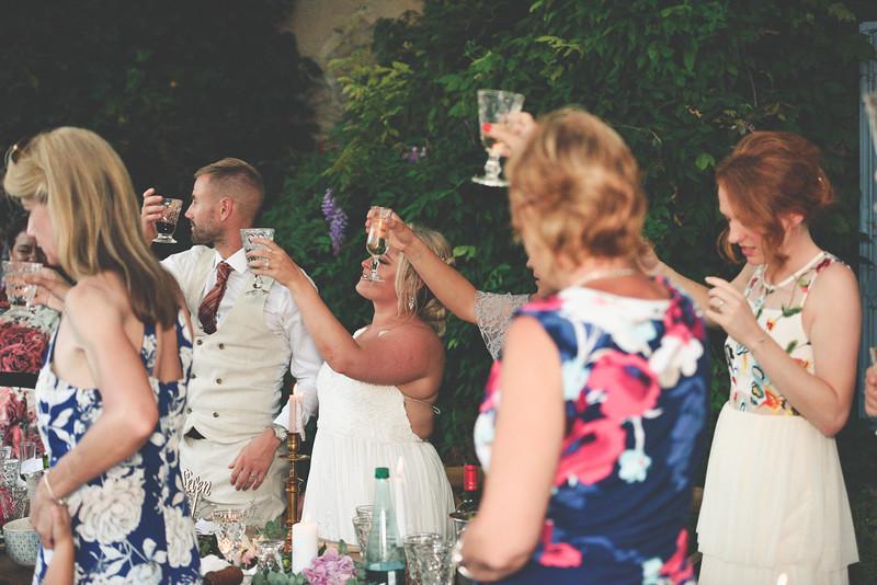 Awardweddings.fr_Amanda & Jack's French Wedding_0861.jpg