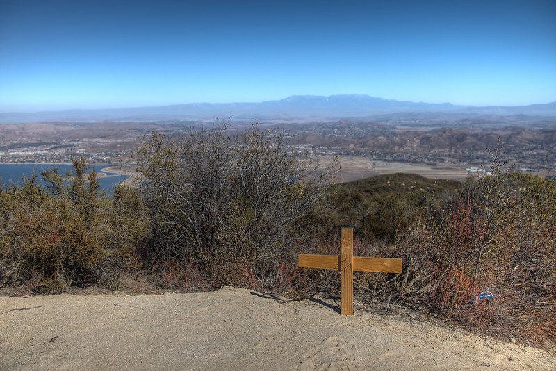 Elsinore Peak 25 - Version 2.jpg