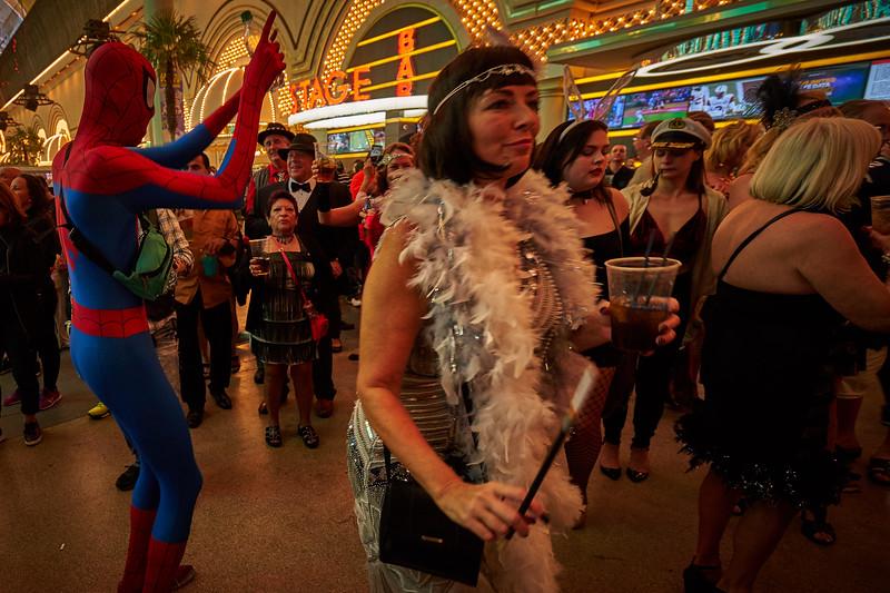 Vegas 0567.jpg