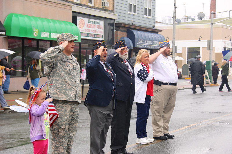 Bayonne Memorial Day Parade 2017 54.jpg