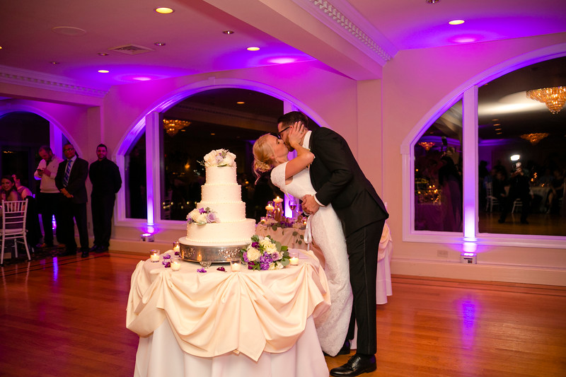 wedding (1061 of 1251).jpg