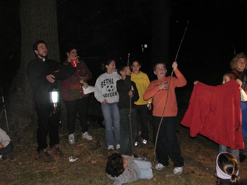 2002-10-12 HT-Youth-Family-Hayride_075.jpg