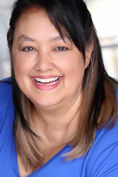 Angela6176web.jpg