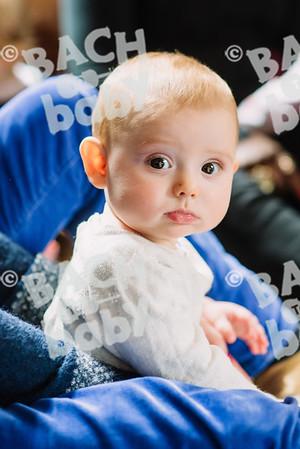 © Bach to Baby 2017_Alejandro Tamagno_Hampstead_2017-03-08 015.jpg