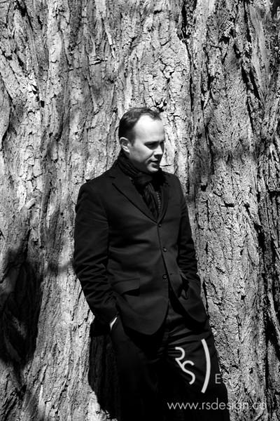 Ethan Wickman, composer