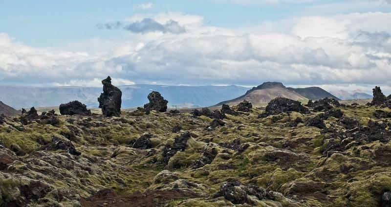 volcano copy17.jpg