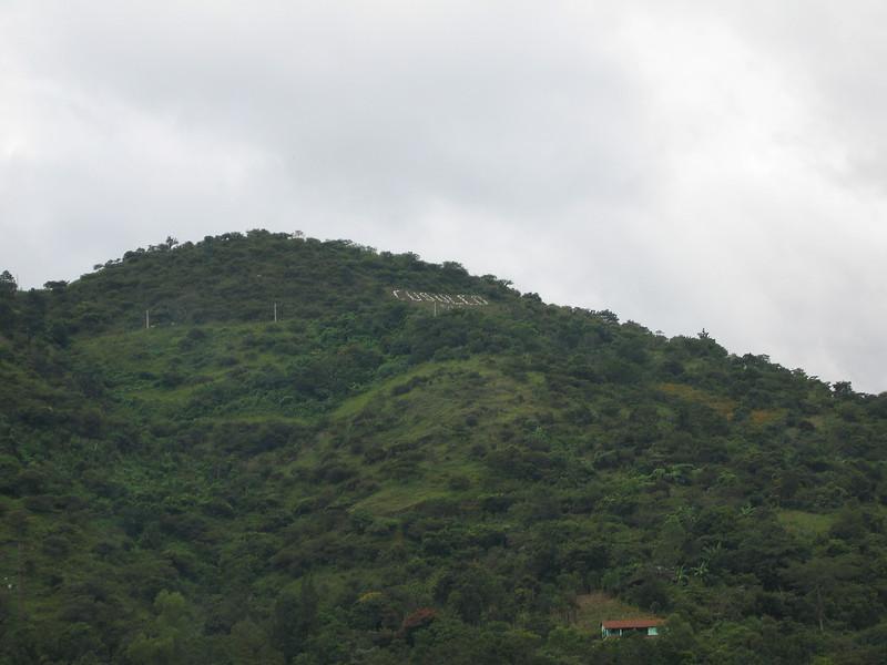 2007 Guatemala-1407