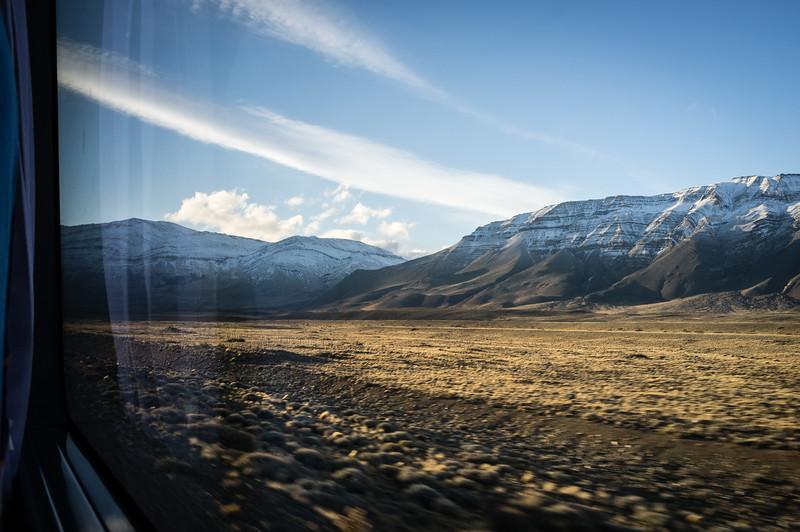 DSCF1329 patagonia hacia el chalten.jpg