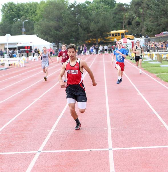 State Track - Saturday-1195.jpg