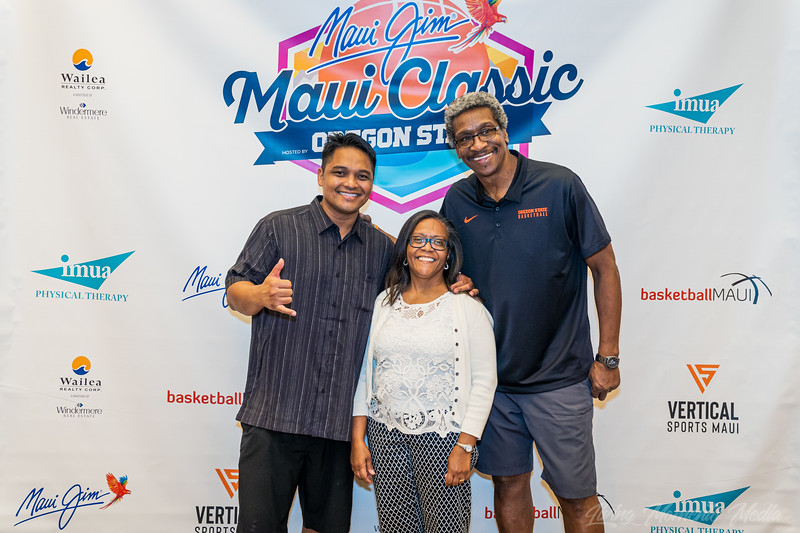 Basketball Maui - Maui Classic Tournament 2019 73.jpg