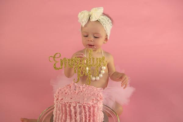 Emmalyn1