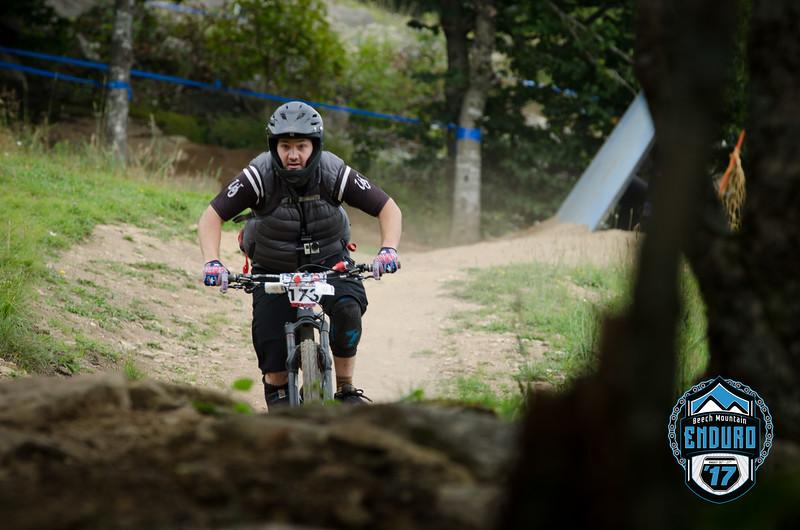 2017 Beech Mountain Enduro-192.jpg