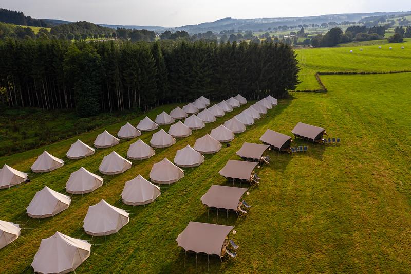 Camping F1 Spa Drone (34).jpg