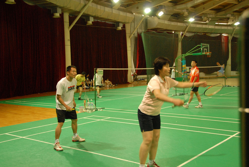 [20100918] Badminton PK with Hou Jiachang (49).JPG