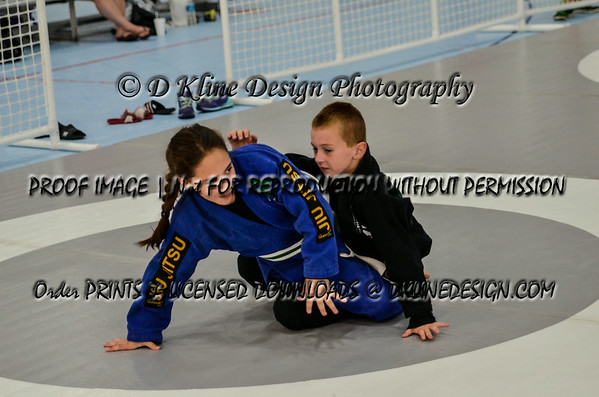 KIDS/TEEN GI PHILLY JIU JITSU CHALENGE  JULY 12th 2014