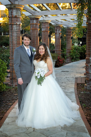 Nicholas and Jenny