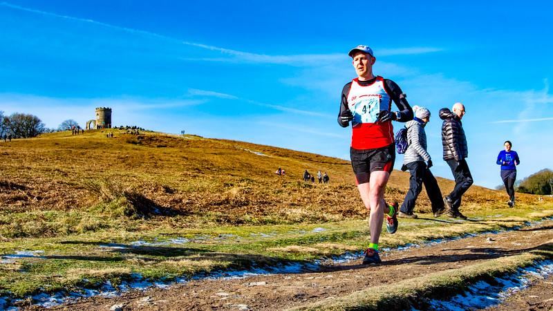20190203-1240-Charnwood Hills Race 2019-0398.jpg