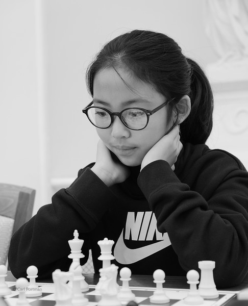 Blenheim Chess 2019 (240).JPG