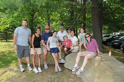 2012-5-26 Woodloch