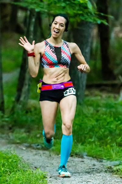2017 Conquer the Cove 25K_Marathon A 043.jpg