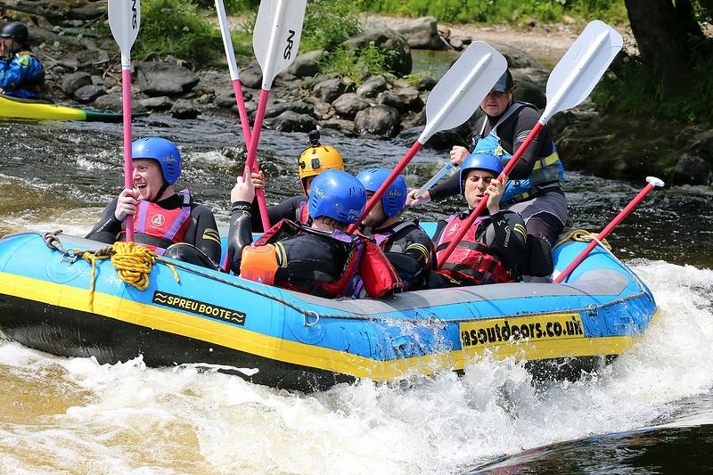 Rafting-0305.jpg