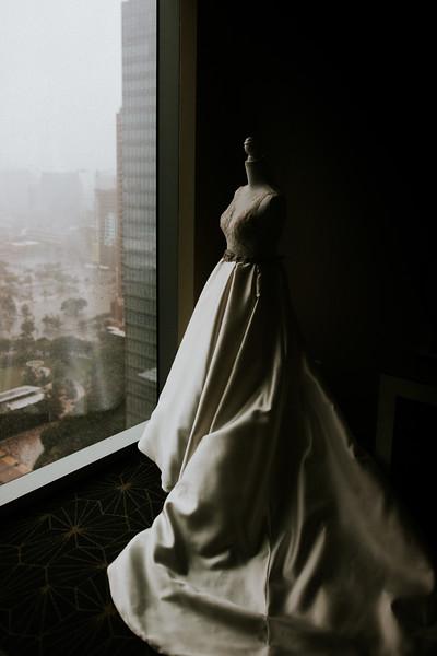 Taylor Elizabeth Photography-6370.jpg