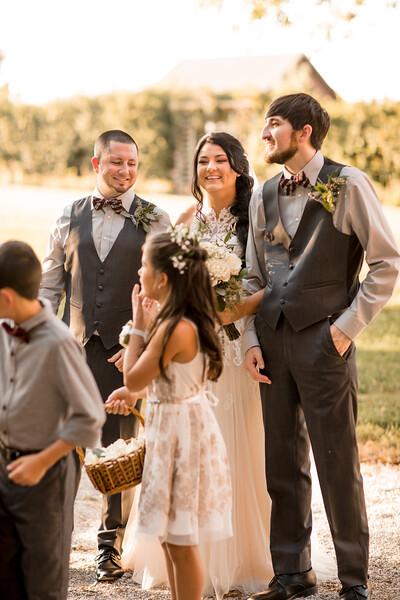 KaylaDusten-Wedding-0307-2.jpg