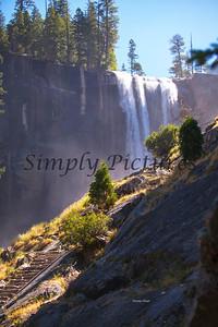 Yosemite080