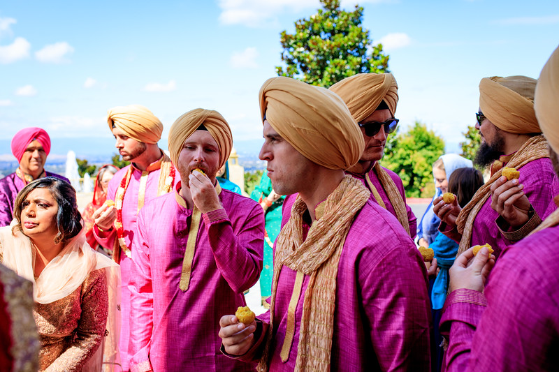 Neelam_and_Matt_Gurdwara_Wedding-1303.jpg