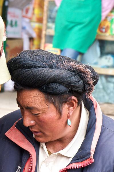 china 062.jpg