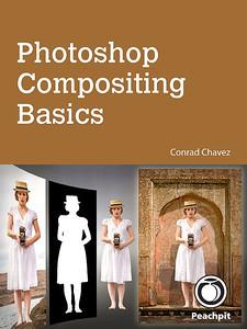 Photoshop Compositing Basics (eBook)