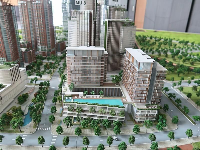 IMG_2333-cove-residences-model.jpg