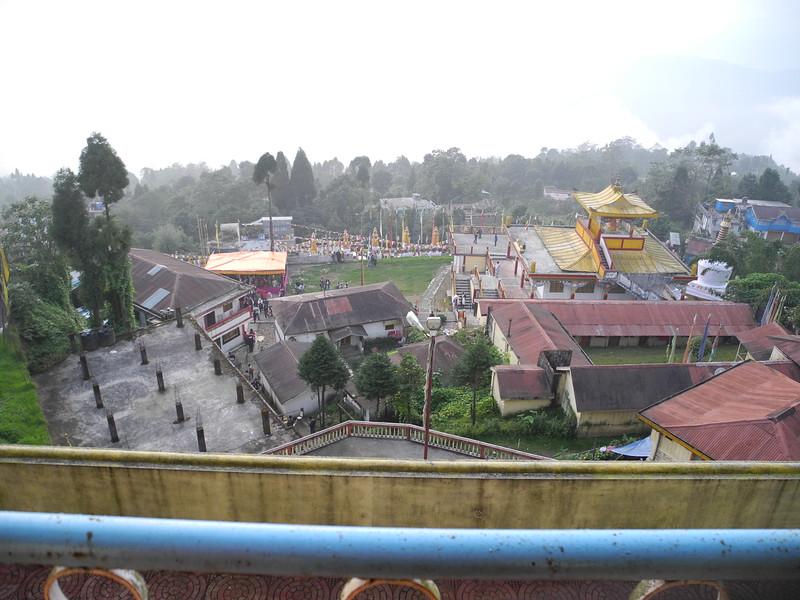 india&nepal2011 168.jpg