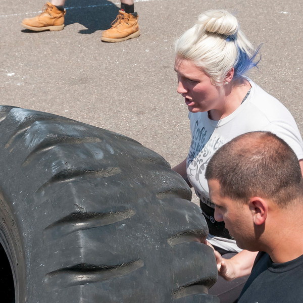 TPS Strongman 2014_ERF1878.jpg