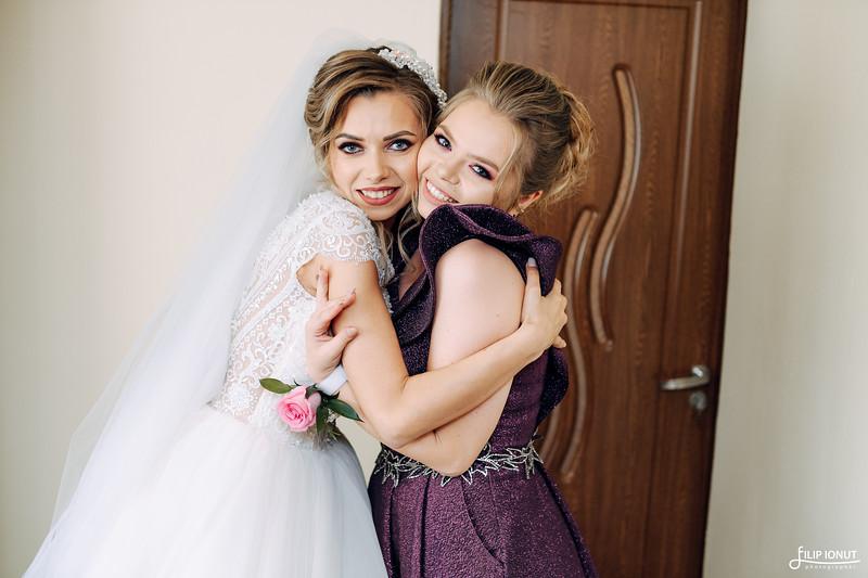 fotograf nunta -0022.jpg