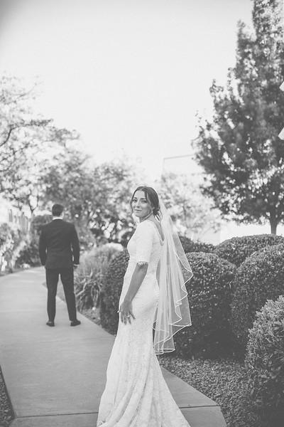 D+M Bridals-8.jpg